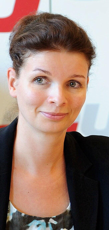 Dr  Wiezorek Porträt