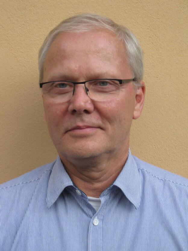 Matthiasvon Rüdiger